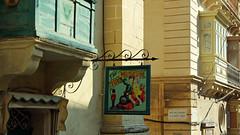 Valletta, MT (nothinginside) Tags: valletta vallette malta capital city story toy museum vintage 2018 pentax reflex walking summer