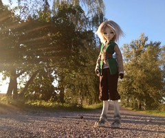 #belarus #minsk #bjd #bjdbelarus #bjdclub #resinsoulju #resinsoul #ju #Makuta #doll #blackeyes #spring #flowers #green #greencolor (xaskixarf) Tags: greencolor blackeyes minsk resinsoulju green doll ju belarus spring bjd resinsoul bjdbelarus makuta flowers bjdclub