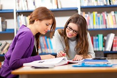 Understand Test Format from Top IELTS Institute in Chandigarh (daffodilsstudy321) Tags: youth studying literature friends two attractive years row read study horizontal adult only people shelf caucasian female smiling bookshelf learn research bookcase young library girl woman science bookstore student person joy university store education teenager knowledge working beautiful indoor higher college searching image pretty campus book happy students couple unitedstatesofamerica bestieltsinstituteinchandigarh bestieltscoachinginchandigarh