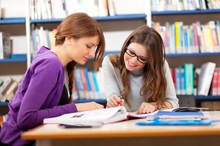Understand Test Format from Top IELTS Institute in Chandigarh