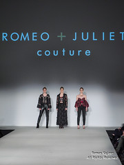 Romeo+Juliet Couture 2018-2080414 (FotoManiacNYC) Tags: romeojuliet romeo juliet couture designer fw18 fall winter collection fallwinter 2018 manhattan nyc clothing fashion designs nyfw stylefashionweek fashionweek walking catwalk runway trendy new preview sexy beautiful female woman model agency agencymodel nycphotographer nycmodels longlegs legs heels chic flirting teasing presenting hair longhair makeup eyes lips thin tall seethrough sheer people