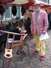 20180812-024 Rotterdam Delfshaven Ketelsaandekade (SeimenBurum) Tags: rotterdam delfshaven festival ketelsaandekade rdstad openrotterdam rdamfestivals historie history histoire