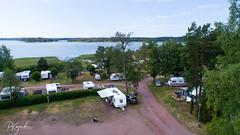 DJI_0216.jpg (pka78-2) Tags: camping summer mussalo travel finland sfc travelling motorhome visitfinland sfcaravan archipelago caravan sea taivassalo southwestfinland fi