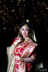 _DSC1972-1cnd (Candid bd) Tags: wedding bride groom portrait traditional asian bangladesh