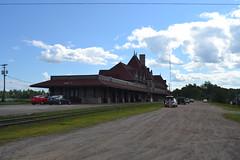 DSC_3084 (jwgardner1966) Tags: mcadam train station