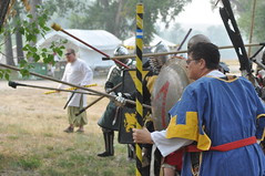 20180818-DSC_4496 (Beothuk) Tags: whipping winds 2018 august aug sca avacal artemisia war battle fun summer dust outdoor nikon friends armoured armor armour