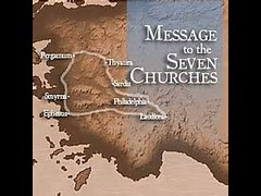The Seven Churches of Revelation – Intro & Ephesus (prophecylunch) Tags: angels bible biblestudy calvary christian cross devotion devotional disciple doctrine endofdays endoftime enoch enochcommentary enochexplained ephesus exegesis godhead golgotha hamashiach hebrew hebrewroots holiness holy holyspirit hymns jesus judgement messiah nephilim prayer pretribulation rephaim revelation revival sabbath sevenchurches sonsofgod spirit sunday theroadtocalvary theology torah tribulation trinity watchers wewouldseejesus yahweh