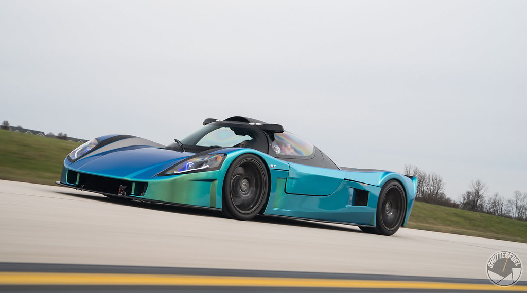 Slc Kit Car >> The World S Best Photos Of Kit And Superlite Flickr Hive Mind