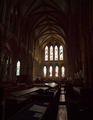 2018_05_0861 (petermit2) Tags: southwellminster southwell nottinghamshire cathedralandparishchurchoftheblessedvirginmary minster cathedral parishchurch church blessedvirginmary virginmary mary churchofengland
