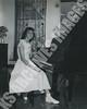 525- 5455 (Kamehameha Schools Archives) Tags: kamehameha archives ksg ks ksb oahu kapalama luryier pop diamond 1954 1955 christmas piano recital iwalani carpenter