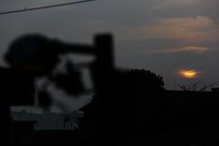 Alvorada (Felipe F Barros) Tags: nascerdosol alvorada amanhecer amanhecendo manhã céu itapevi euamoitapevi canon5d canon5dmarkiii markiii mark canon canonbr canonbrasil canonsãopaulo canonitapevi cotidiano documental