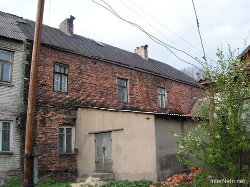 Любомль, Волинь, 2005 рік InterNetri.Net  Ukraine 037