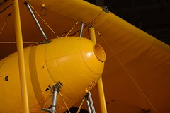 """Supermarine Seagull Mk.V 12 • <a style=""""font-size:0.8em;"""" href=""""http://www.flickr.com/photos/81723459@N04/41995058040/"""" target=""""_blank"""">View on Flickr</a>"""