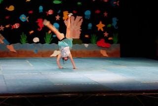 Danza en Calafell curso 2018 (45)