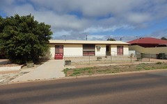 311 MCBRYDE TERRACE, Whyalla Playford SA