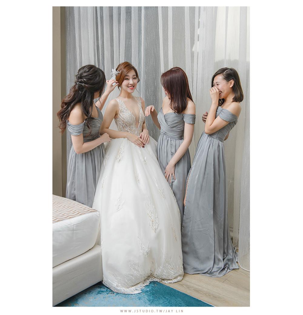 婚攝 台北婚攝 婚禮紀錄 推薦婚攝 美福大飯店JSTUDIO_0064