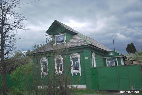 Петровське-Ростов-Борисоглібський  InterNetri 0217