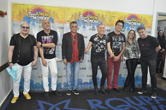 "Limeira / SP - 03/08/2018 • <a style=""font-size:0.8em;"" href=""http://www.flickr.com/photos/67159458@N06/42145754120/"" target=""_blank"">View on Flickr</a>"
