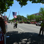End of the parade thumbnail