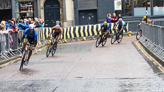 180812212 (Xeraphin) Tags: european championships scotland glasgow cycling bike cycle bicycle road race men championship racing