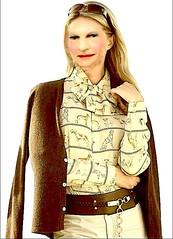 Pretty blouse (donnacd) Tags: sissy tgirl tgurl dressing crossdress crossdresser cd travesti transgenre xdresser crossdressing feminization tranny tv ts feminized domina touchy feely he she look 易装癖 シー