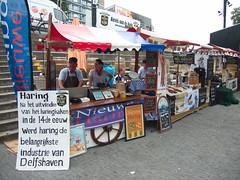 20180812-007 Rotterdam Delfshaven Ketelsaandekade (SeimenBurum) Tags: rotterdam delfshaven festival ketelsaandekade rdstad openrotterdam rdamfestivals historie history histoire