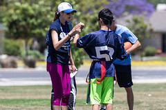 20180609-Jim Cayer - 2018 Special Olympics Summer Games 6-9-18 -253 (Special Olympics Southern California) Tags: 2018socalspecialolympicssummergames 2018summergames sosc specialolympics