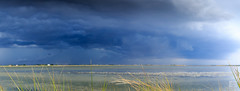 527201808BCERVIA-128-Pano (GIALLO1963) Tags: storm wheater landscapes salinedicervia cervia canonef24mmf28is canoneos7dmarkii 2018 panorama stitch summer europe italy romagna