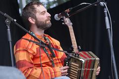 Folkfest42 Sun am + aft Pix II (96)