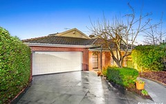 61 Woodhouse Road, Donvale VIC