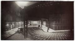 New York City 1920s in Second Life (Tutsy. Navarathna) Tags: tutsynavarathna newyorkcity1920s secondlife virtuality avatars