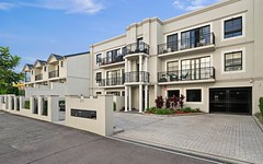 9/278 Darby Street, Cooks Hill NSW