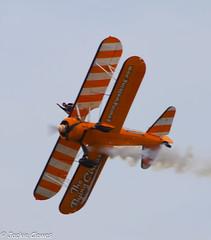Aerosuperbatics Wingwalkers 12 Aug 18 -14 (clowesey) Tags: blackpool airshow 2018 aerosuperbatics wingwalkers aerosuperbaticswingwalkers blackpoolairshow blackpoolairshow2018