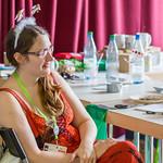 Litcamp18-Tag2-Heidelberg-115