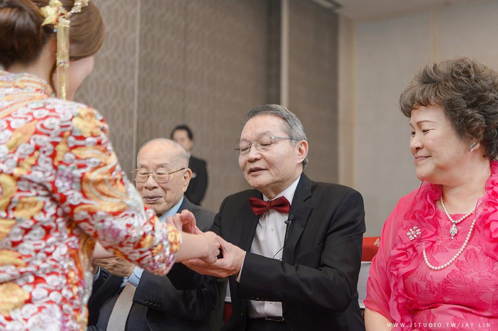 婚攝 台北婚攝 婚禮紀錄 推薦婚攝 美福大飯店JSTUDIO_0028