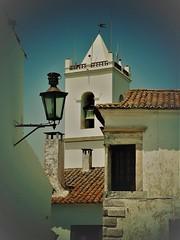 Monsaraz (Vera Villadoniga) Tags: monsaraz portugal veravilladoniga reguengosdemonsaraz évora alentejo