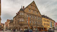 architecture Bayreuth D 10.)1806-3568 (dironzafrancesco) Tags: tamron bayreuthd tamronsp2470mmf28diusd slta99v sony lightroomcc bayreuth bayern deutschland de