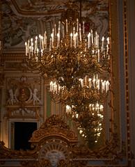 Palazzo Parisio (lionel.lacour) Tags: malta c1 d610 malte