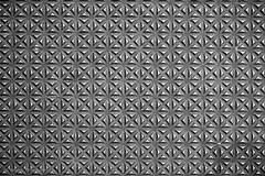 One hour with a macro (Helen C Photography) Tags: macro nikon 105mm adelaide southaustralia sa pattern metal grid symmetry abstract
