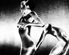 Dance ¬ 14.35.20 (Lieven SOETE) Tags: dance ¬ 143520 young junge joven jeune jóvenes jovem feminine 女士 weiblich féminine femminile mulheres lady woman female vrouw frau femme mujer mulher donna жена γυναίκα девушка девушки женщина краснодар krasnodar body corpo cuerpo corps körper tänzer dancer danseuse tänzerin balerina ballerina bailarina ballerine danzatrice dançarina sensual sensuality sensuel sensuale sensualidade temptation sensualita seductive seduction sensuell sinnlich чувственный şehvetli αισθησιακόσ 官能的な 声色 sensueel mysłowy senzual kidunia