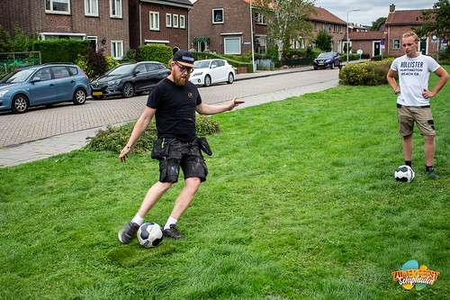 footgolf2.0-43