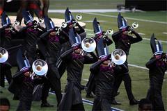 BrassImpact 2018 (63) (d-i-g-i-f-i-x) Tags: dci drumcorpsinternational brassimpact 2018 drum bugle competition performance marching summer kansas ks music drill mandarins