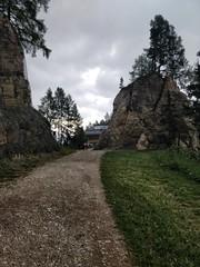 IMG_20180813_161820-01 (mfortini) Tags: mountains montagna valdifassa hiking trentino