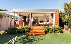 3 Easton Street, Rozelle NSW