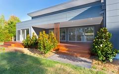 48A Burradoo Road, Burradoo NSW