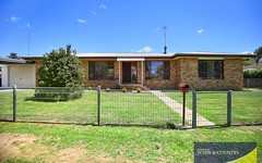 3 Howard Place, Armidale NSW