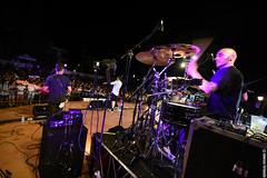 peyote-29 (Città di Alassio) Tags: dallapartedellamusica parcosanrocco musica concerto willie peyote orage