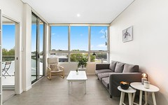 31/1 William Street, Alexandria NSW