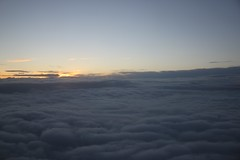 Aerial (AndreyFilippov.com) Tags: aerial sky flight view aireal above cloud blue turkey background white horizon aircraft clouds landscape fly heaven midair turbulence nature beauty cloudscape dramatic storm color abstract natural space outdoors scene air fluffy atmosphere stratosphere