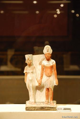 Стародавній Єгипет - Лувр, Париж InterNetri.Net  278